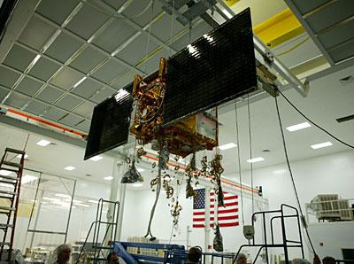 ATA Aerospace, JV