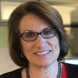 Linda Von Boetticher