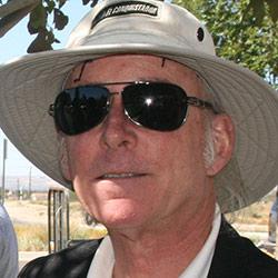 Randy Wilson