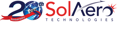 SolAero Technologies