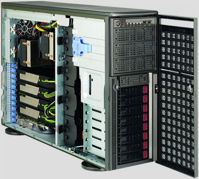 Mazda Computing
